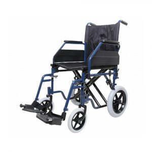 Able2 Transportrolstoel