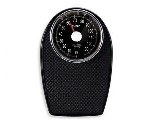 Fysic Analoge Personenweegschaal FW-150