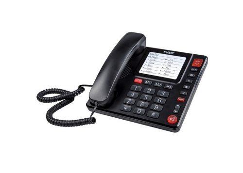 Fysic FX-3920 Senioren telefoon