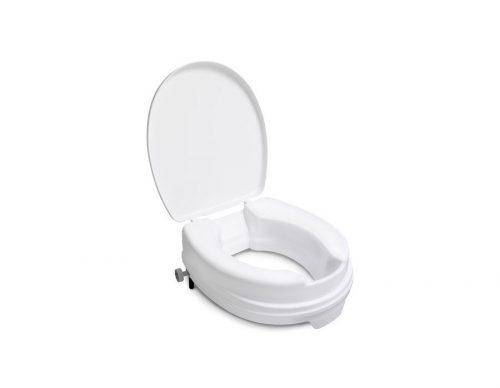 Handicare Toiletverhoger