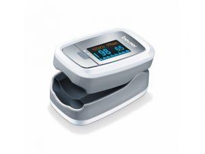 Beurer Saturatiemeter PO30