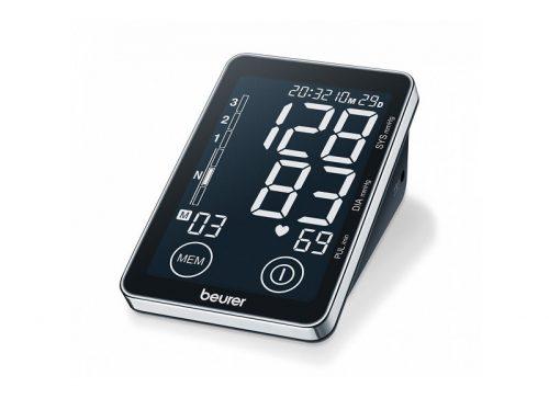 Beurer touchscreen Bloeddrukmeter BM58