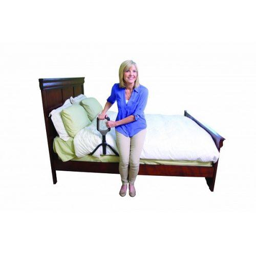 Bedbeugel Bedcane