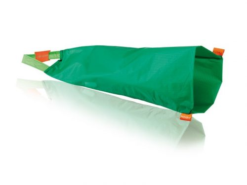 Arion Easy Slide