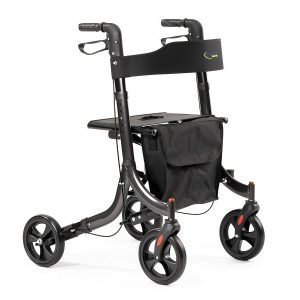 Rollator MultiMotion Light