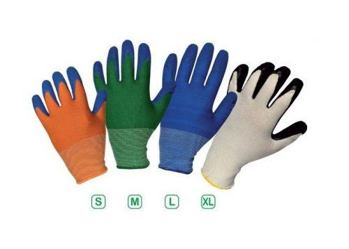 Slide Solution Gloves
