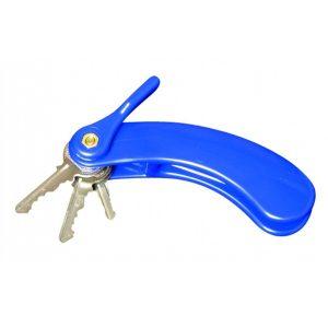 sleuteldraaihulp