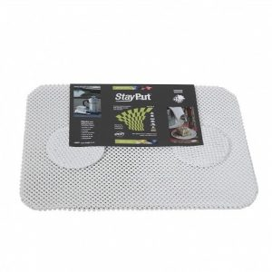 StayPut Antislip Placemat set