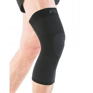 Airflow Knie support