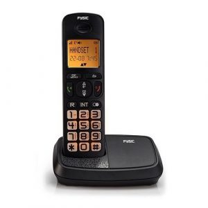 Fysic FX-5500 Senioren DECT telefoon