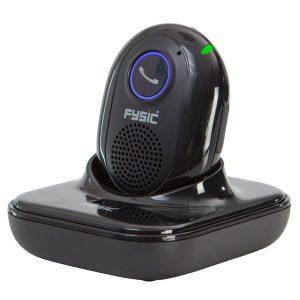 Fysic FX-7010 Draadloze Alarmknop