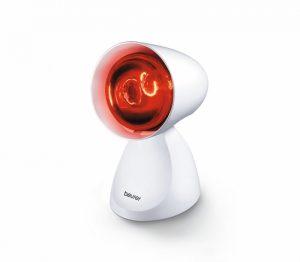 Beurer Infrarood lamp IL11