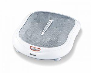 Beurer voetmassage Shiatsu FM60