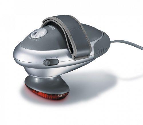 Beurer Infrarood massageapparaat MG70