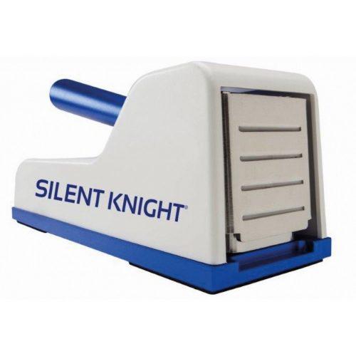 Medicijnvermaler Silent Knight