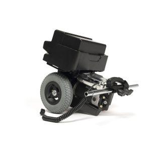 V-Drive Elektrische Rolstoelhulp