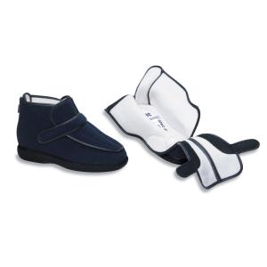 Pulman Verbandschoenen New Comfort