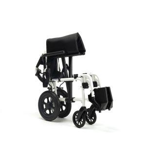 Lichtgewicht Transportstoel Bobby Evo