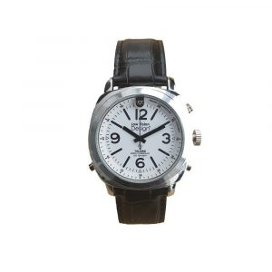 Nederlandssprekend Herenhorloge Atomic