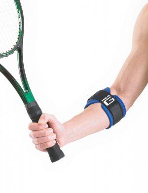 NEO G Tennisarm Brace 1